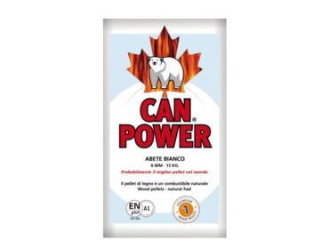 Can Power Premium