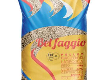 Bel Faggio