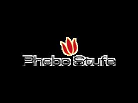 Phebo Stufe