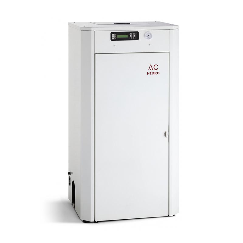 Caldaia-a-pellet-idro-18-kW.jpg